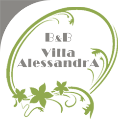 Bed and Breakfast, Camere - Villa Alessandra - Assisi